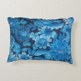 Almofada Decorativa Mágica azul