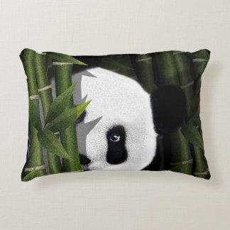 Almofada Decorativa Panda