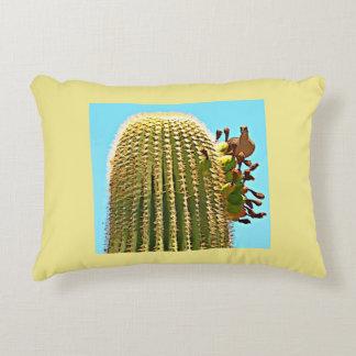 Almofada Decorativa Pomba no travesseiro decorativo dos desenhos