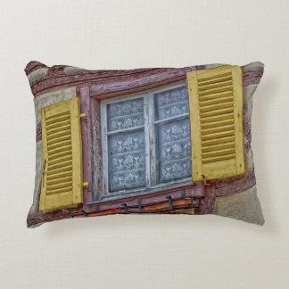 Almofada Decorativa Pouca Veneza em Colmar