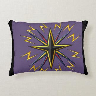 Almofada Decorativa refrigere o travesseiro e o colorfull
