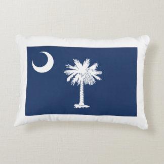 Almofada Decorativa South Carolina