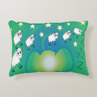 Almofada Decorativa Travesseiro