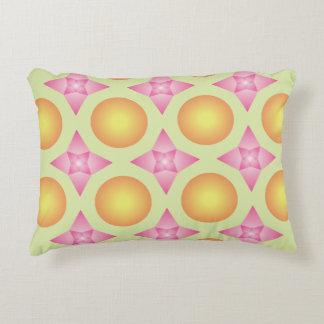 Almofada Decorativa Travesseiro decorativo modelado clássico