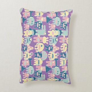 Almofada Decorativa Travesseiro do design de Montrissimo