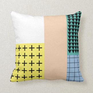 Almofada Design de Bernike Pepita