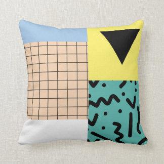 Almofada Design de Michalis Charnette