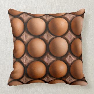Almofada Eggcellent