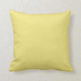 Almofada Empalideça, ilumine - travesseiros decorativos