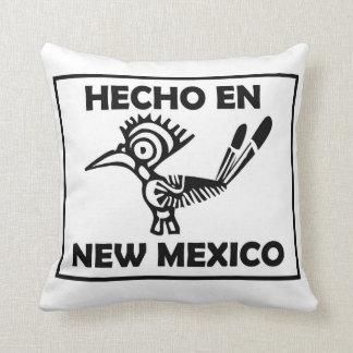 Almofada En New mexico de Hecho feito em New mexico