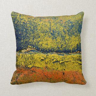 Almofada Falso Textured - travesseiro decorativo urbano do