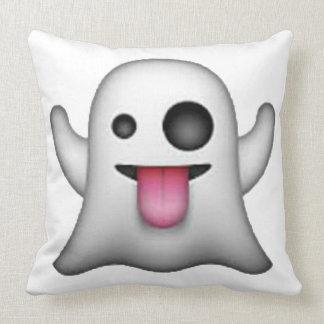 Almofada Fantasma - Emoji