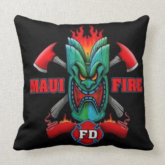 Almofada Fogo de Maui