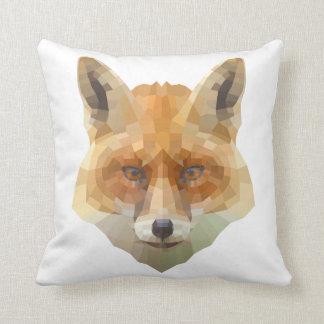 Almofada Fox