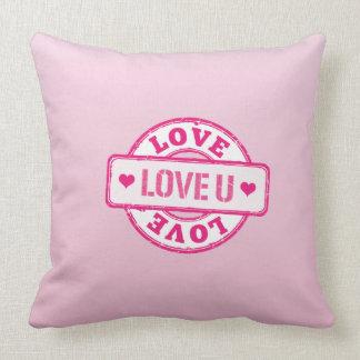 Almofada Grade A Cotton Throw Pillow 20x20 Travesseiros