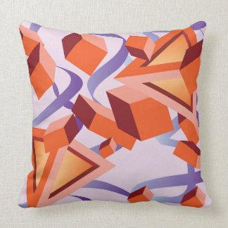 Almofada Grande travesseiro decorativo