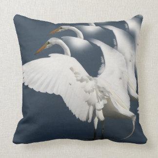 Almofada Grande travesseiro decorativo do animal dos