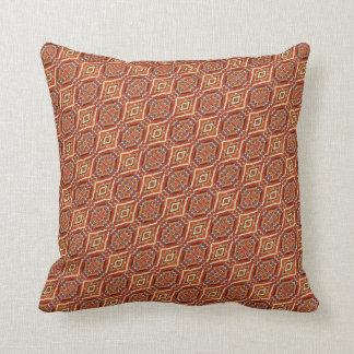 Almofada HAMbyWG - travesseiro decorativo - coordenação de