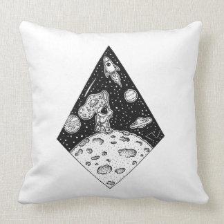 Almofada Homem na lua
