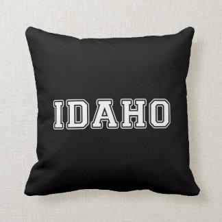 Almofada Idaho