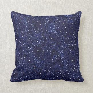 Almofada Impressionante por todo o lado nas estrelas 01A