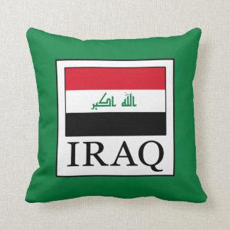 Almofada Iraque