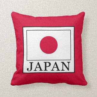 Almofada Japão