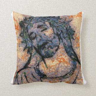 Almofada Jesus