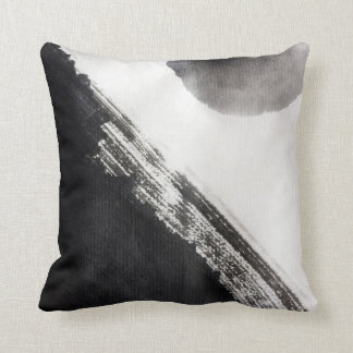 Almofada Jitaku Yin e travesseiro de Yang