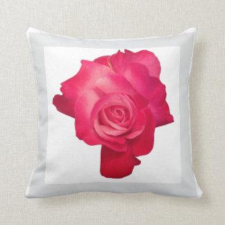 Almofada La Monde - travesseiro do rosa de Josie
