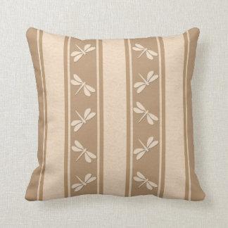 Almofada Linhas deixadas cair travesseiros da decoração da