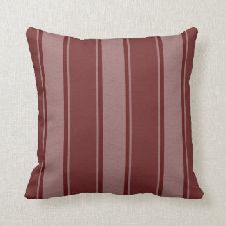 Almofada Linhas deixadas cair travesseiros Decoração-Macios