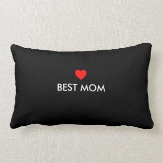 Almofada Lombar A melhor mamã