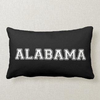 Almofada Lombar Alabama