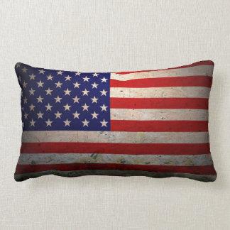Almofada Lombar American Pillow