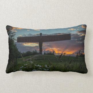 Almofada Lombar Anjo do travesseiro/coxim nortes