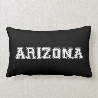 Almofada Lombar Arizona