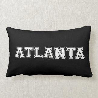 Almofada Lombar Atlanta Geórgia