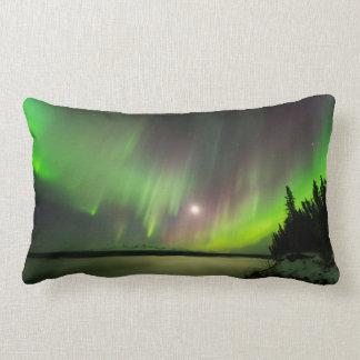 Almofada Lombar Aurora majestosa