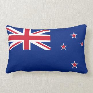 Almofada Lombar Bandeira de Nova Zelândia