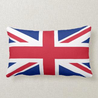 Almofada Lombar Bandeira de Reino Unido Reino Unido