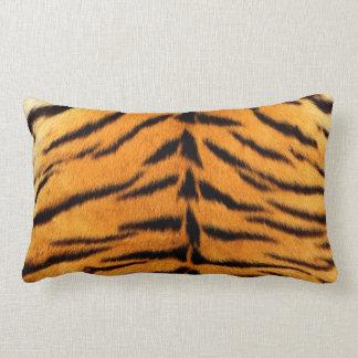 Almofada Lombar Coxim lombar do travesseiro do impressão da pele