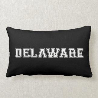 Almofada Lombar Delaware