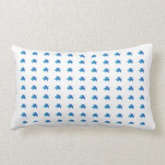 Almofada Lombar Design novo da caixa do travesseiro