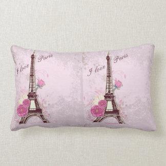Almofada Lombar É travesseiro francês do bebê