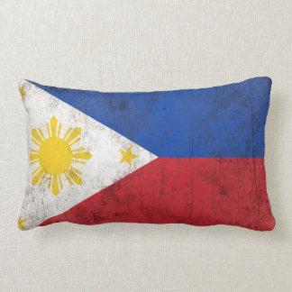 Almofada Lombar Filipinas