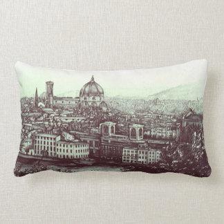 Almofada Lombar Firenze