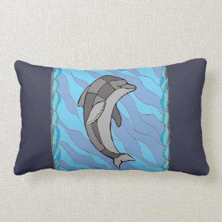Almofada Lombar Golfinho