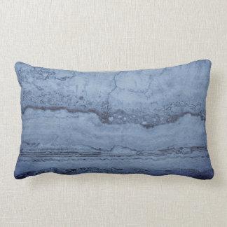 Almofada Lombar Granito do azul de Smokey