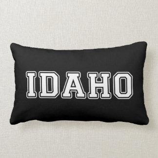 Almofada Lombar Idaho